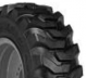 Backhoe Pneumatic R4 - Super Lug Tires